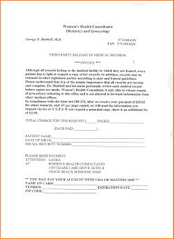 format of non objection certificate auto contract template