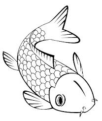 fish coloring pages print nishikigoi koi fish coloring pages nishikigoi koi fish coloring