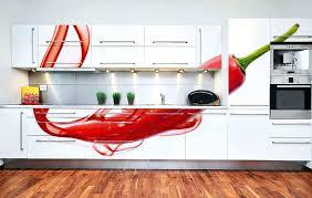 kitchen mural ideas kitchen mural ideas trendy design tile murals for kitchen exles
