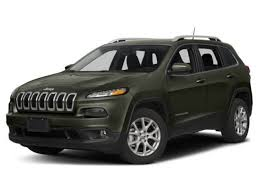 new 2018 jeep cherokee latitude plus for sale in painted post ny