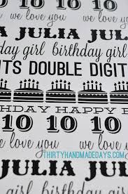custom wrapping paper gift wrapping custom birthday paper