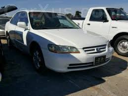 2002 honda accord lx for sale used 2002 honda accord lx car for 3 050 usd sale on carxus