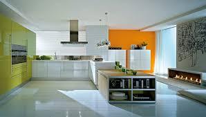 home interior usa kitchen design usa sleek kitchen designs from pedini usa