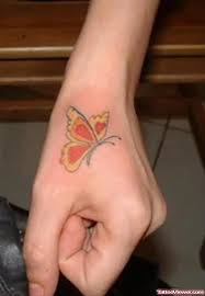 beautiful butterfly on viewer com