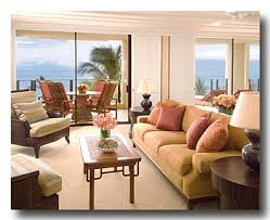 Maui 2 Bedroom Suites Maui Hawaii Resorts In Wailea