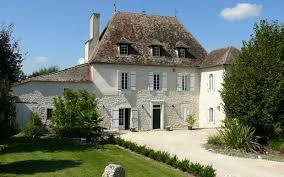french country homes french country houses for sale home design