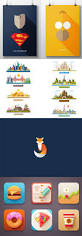 Best 25 Flat Logo Ideas On Pinterest Logo Design App Pictogram