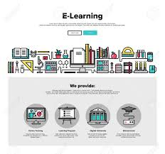 100 e learning design templates elearning design and templates