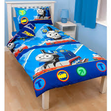 Thomas The Train Bed Thomas The Train Curtains 133 Unique Decoration And Thomas The