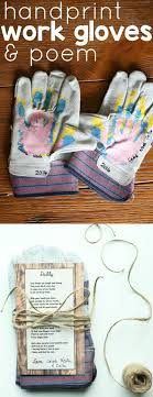 best 25 fathers day gifts best 25 fathers day weekend ideas on diy s day