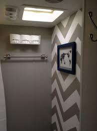 Rv Bathroom Remodeling Ideas Remodel Of Bathroom Cer Ideas Pinterest Rv Cer