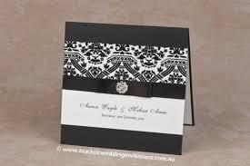 designer wedding invitations purplemoon co
