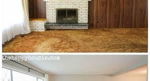 Laminate Flooring Diy 10 Great Tips For A Diy Laminate Flooring Installation The Co
