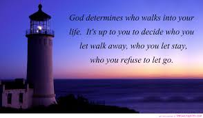 Quotes About Loving And Letting Go by Inspirational Quotes About God Motivational Love Life Quotes