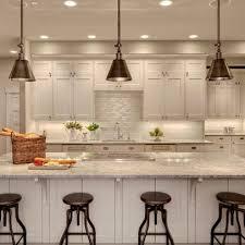 Gorgeous Bronze Pendant Lighting 25 Best Ideas About Kitchen Pendant