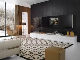 Best  Tv Entertainment Wall Ideas On Pinterest Entertainment - Family room entertainment center ideas