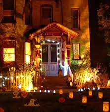 Halloween Decoration Ideas For Party by Not So Deadly Halloween Decoration Ideas 2014 Lustyfashion