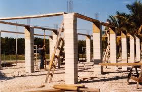 small beach house on stilts coastal narrow beach house plans on pilings southern living floor