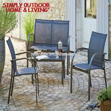 used cast iron patio furniture used cast iron patio furniture