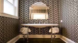 Narrow Powder Room - 100 narrow powder room bathroom design fabulous powder room
