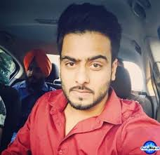 mankirat aulakh punjabi singer new pic newhairstylesformen2014com mankirt aulakh book contact show event booking partymap in
