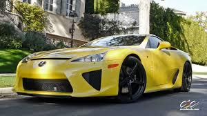 is lexus lfa a supercar 2015 cars supercars coupe cec tuning wheels lexus lfa wallpaper
