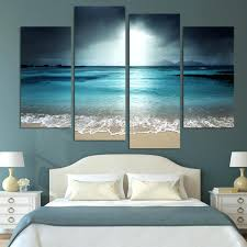 wall ideas modern wall art decor metal wall art abstract decor