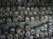 dannydpurb.files.wordpress.com/2020/04/skulls-in-t...