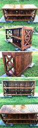 best 25 wood pallet bar ideas on pinterest outdoor pallet bar
