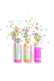33 best confetti images on pinterest carnival candies and confetti