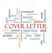 wikihow cover letter cover letter cover letter word count cover letter wikihow cover