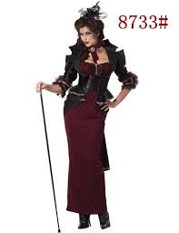 picture suggestion for party city halloween costumes monster high