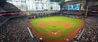 Baseball Usa Houston Field Map by Houston Astros Tickets Astros Tickets On Stubhub