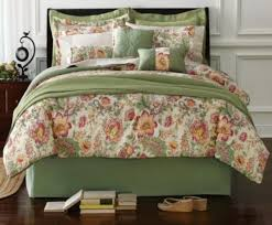 Duvet Curtain Sets Bedding Sets With Matching Curtains And Bedspread Home