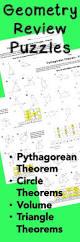 90 best matekra images on pinterest activities and maths