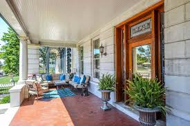 home design evansville in 408 se riverside dr evansville in 47713 realtor com