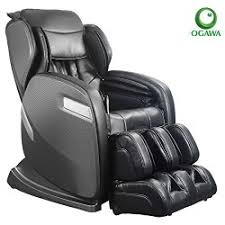Massage Therapy Chairs Pt Massages Welcome To The Wonderful World Of Massage