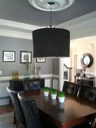 pewter cast by sherwin williams we love this paint color and it
