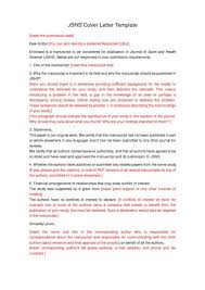 simple cover letter templates 35 free sample example format ideas