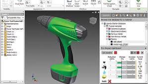 autodesk fusion 360 the future of cad pt 1 cad pinterest