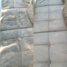 upholstery cleaning dallas 15 best the cleaner image dfw images on image adorable