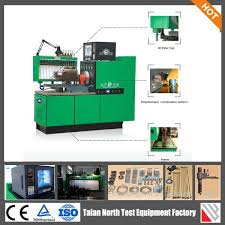 Auto Electrical Test Bench Bosch Eps 815 Test Bench Bosch Eps 815 Test Bench Suppliers And