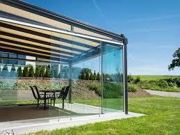 glas f r balkon markisen und sonnenschutz übersicht zu allen produkten klaiber