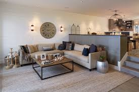 living room sconces wall sconces living room living room