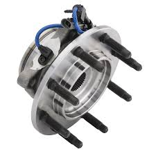 lexus is300 wheel bearing amazon com moog 515058 wheel bearing and hub assembly automotive