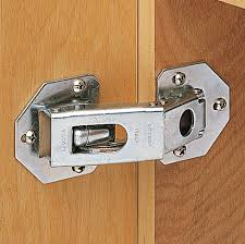 how to install overlay cabinet hinges how to install overlay cabinet hinges www looksisquare com