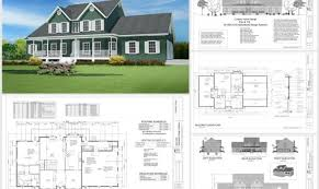 Home Plans With Cost To Build 5 House Plans With Cost To Build House Free Images Home Build And