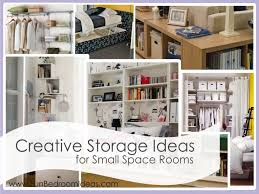 Toy Storage For Small Bedroom Toy Storage Small Bedroom Images About Bedroom On Toy Storage
