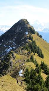 67 best best hiking in the french alps alpes randonees images on