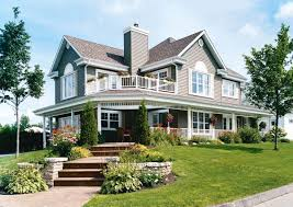 wrap around house plans ranch house plans with wrap around porch luxury small house plans